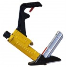 Powernail 445 FS <br>Flooring Stapler<br>$499.99 - Free Shipping!