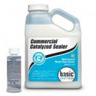 Basic Coatings - Catalyzed Sealer