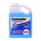 Basic Coatings - Squeaky Cleaner